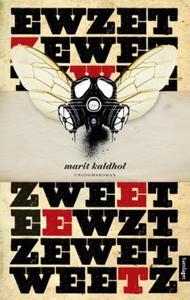 Zweet (ebok) av Marit Kaldhol