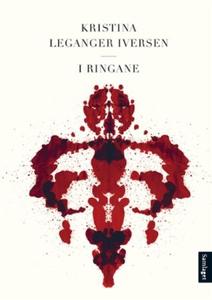 I ringane (ebok) av Kristina Leganger Iversen