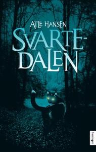 Svartedalen (ebok) av Atle Hansen