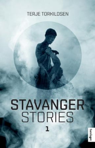 Stavanger stories 1 (ebok) av Terje Torkildse