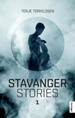 Stavanger stories