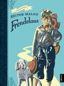 Frendelaus