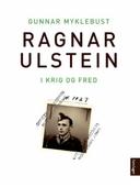 Ragnar Ulstein