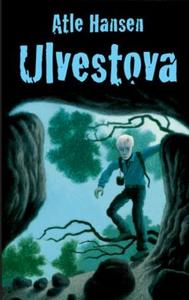 Ulvestova (ebok) av Atle Hansen