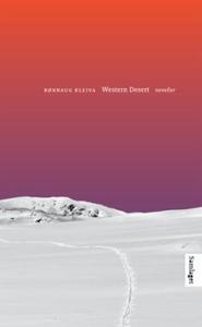 Western Desert (ebok) av Rønnaug Kleiva