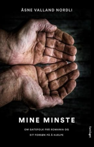 Mine minste (ebok) av Åsne Valland Nordli