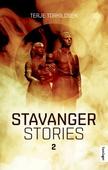 Stavanger stories II
