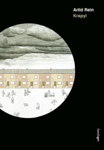 Krapyl (ebok) av Arild Rein