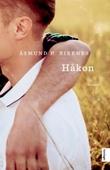 Håkon