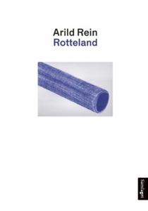Rotteland (ebok) av Arild Rein