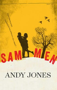 Sammen (ebok) av Andy Jones