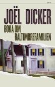 Boka om Baltimorefamilien