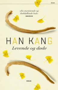 Levende og døde (ebok) av Kang Han