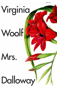 Mrs. Dalloway (ebok) av Virginia Woolf, Meret