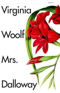 Mrs. Dalloway (ebok) av Virginia Woolf, Meret