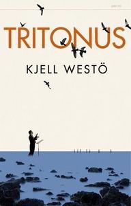 Tritonus (ebok) av Kjell Westö