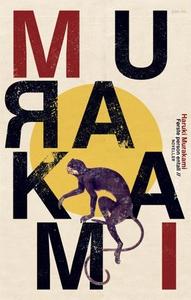 Første person entall (ebok) av Haruki Murakam