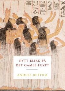 Nytt blikk på Det gamle Egypt (ebok) av Ander