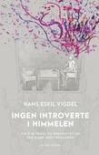 Ingen introverte i himmelen