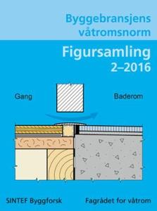 Figursamling 2-2016 (ebok) av Nan Karlsson, T