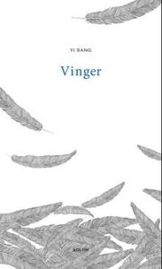 Vinger (ebok) av Sang Yi,  Yi Sang