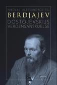 Dostojevskijs verdensanskuelse