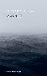 Taushet (ebok) av Shusaku Endo