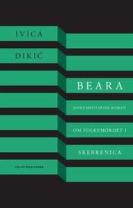 Beara (ebok) av Ivan Dikic, Ivica Dikic, Ivic