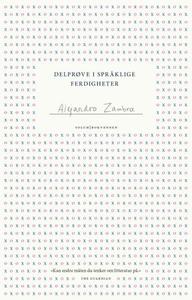 Delprøve i språklige ferdigheter (ebok) av Al