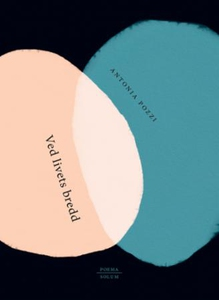 Ved livets bredd (ebok) av Antonia Pozzi