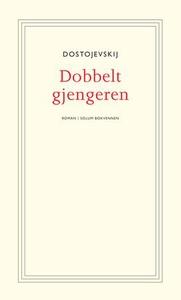 Dobbeltgjengeren (ebok) av Fjodor Mikhajlovit
