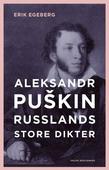 Aleksander Puškin