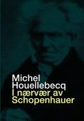 I nærvær av Schopenhauer