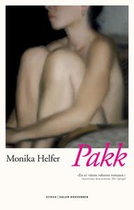 Pakk (ebok) av Monika Helfer
