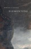 Elementene