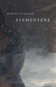 Elementene (ebok) av Morten Claussen