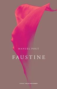 Faustine (ebok) av Manuel Pout
