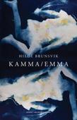 Kamma/Emma
