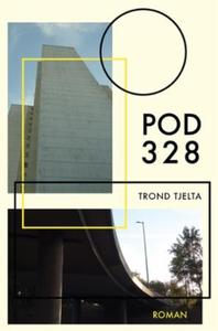 Pod 328 (ebok) av Trond Tjelta