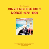 Vinylens historie