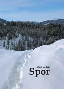 Spor (ebok) av Johan Velten