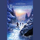 Trippelgjengen og grottens hemmelighet