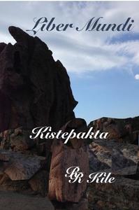 Kistepakta (lydbok) av Randi Røst Kile, R.R.