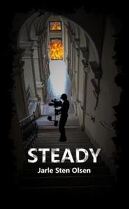 Steady (ebok) av Jarle Sten Olsen
