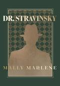 Dr. Stravinsky