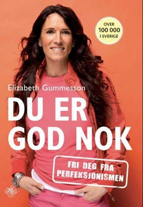 Du er god nok (ebok) av Elizabeth Gummesson