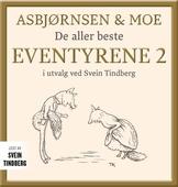 Asbjørnsen og Moe