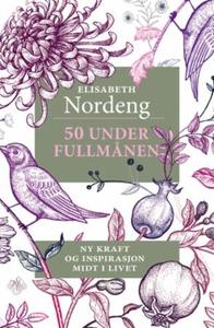 50 under fullmånen (ebok) av Elisabeth Norden