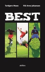 Best! (ebok) av Torbjørn Moen, Pål Arne Johan