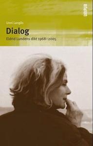 Dialog (ebok) av Unni Langås